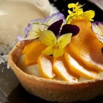 20 Great Summer Dessert Recipes: 16-20