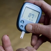 Study Ties Higher Blood Sugar to Dementia Risk