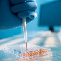 Biocon Releases Novel Drug to Treat Skin Disease