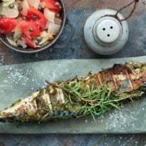 20 Great Summer Recipes: 16-20