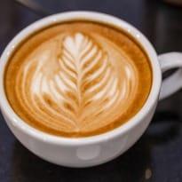 Caffeine Tied to Low Birth Weight Babies