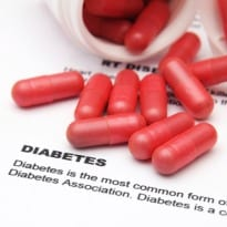 Diabetes Pill May Have Anti-Ageing Effects