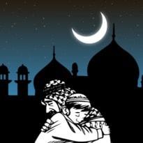 Eid Al-Fitr: A Taste of Traditions
