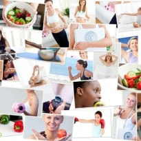 Bangalore to Host Nutraceuticals' Summit in 2014