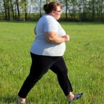 Obesity Leading to Deaths Worldwide