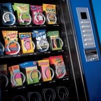 Fewer US School Districts Promote Junk Food, Soda
