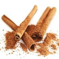 Cinnamon May Help Diabetics