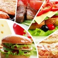 Fatty Foods Interrupt Stomach's Signals to the Brain: Study