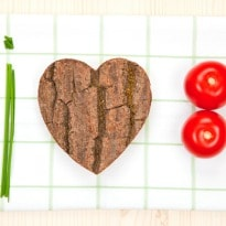 World Heart Day: The Myths and Facts About Heart Health