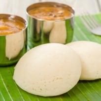 Chennai's Fine Dining Restaurants Plan Special Onam Feast