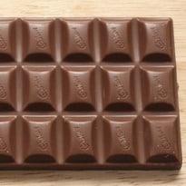 Cadbury Dairy Milk: Why Rounded Chunks of Chocolate Taste Sweeter