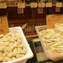 Has Italy Lost its Passion for Pasta?