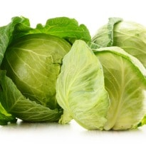 Cabbage Compound Protects Against Radiation