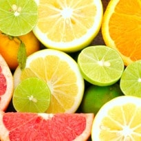 Citrus Fruit Component May Improve Kidney Health