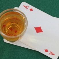 Hic hic! Make Diwali parties fun with drinking games