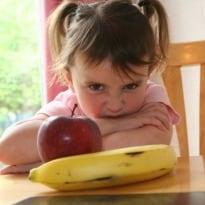 5 food statements parents should avoid