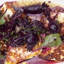 Nigel Slater's 20 best Observer recipes: veg dishes