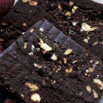 Nigel Slater's 20 best Observer recipes: desserts and cakes