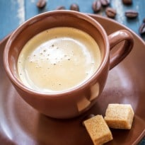 Drinking coffee may ward off diabetes