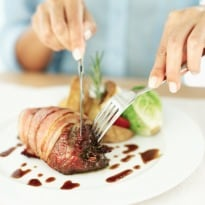 Too much meat may raise diabetes risk