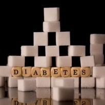 Does Consuming Too Much Sugar Cause Diabetes?
