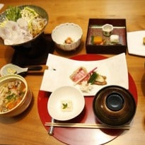Japanese cuisine added to world heritage list