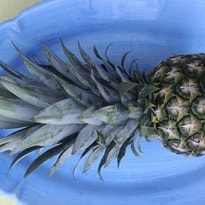 Why pineapple is good for you