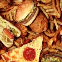 High calorie intake may up risk of kidney stones