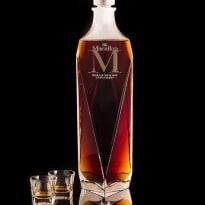 Malt whisky sells for record-breaking $628,000