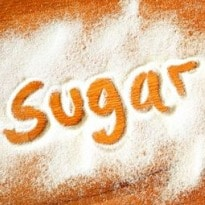 How to give up sugar in 11 easy steps