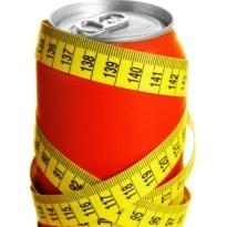 Diet drinks do not guarantee weight loss