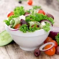 Fibres in Fruits & Veggies Prevents Diabetes