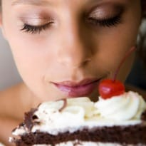 One Can Sniff the Fat in Food, Says New Research