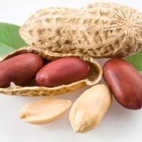 A Simple Blood Test May Determine Peanut Allergy