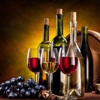 Sochi Scene: Russia's wines seeking respect