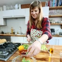Ten kitchen tips every cook should know