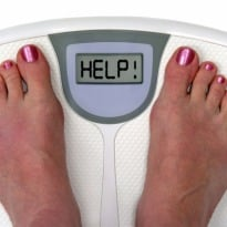 Is Obesity a Genetic Disorder?