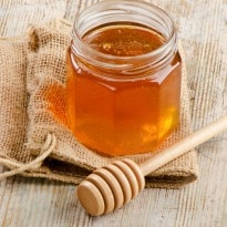 FDA: Honey with any added sweeteners isn't honey