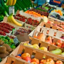 Diet Rich In Fruits & Vegetables Can Help Ease Asthma Symptoms
