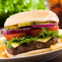 McDonald's profit falls, diners not 'lovin' it'