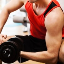 Why Alcoholics Lose Muscle Strength
