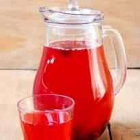 Tart Cherry Juice May Help You Sleep Better