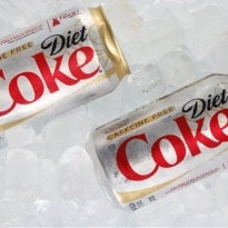 Coke & Pepsi removing controversial ingredient from all drinks