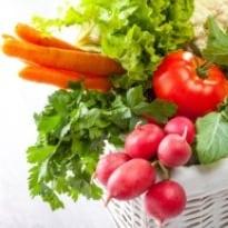 Delhi Alone Can't Tackle Vegetable Pesticides: Govt Told HC