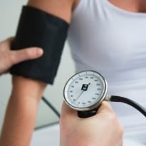Foods High in Sodium may Increase Blood Pressure