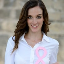 Eating Less May Slow Down Breast Cancer