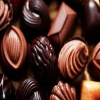 A severe chocolate shortage on the horizon