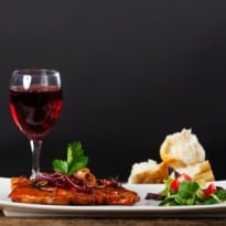 How Does India Rate As A Wine Drinking Culture?