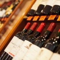 Wine: English Wine Week