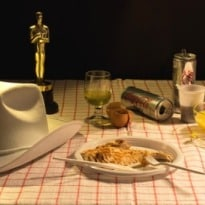 Celebrity Fad Diets: Still Lifes - In Pictures